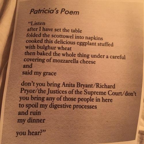 Jordan-Patricia's Poem