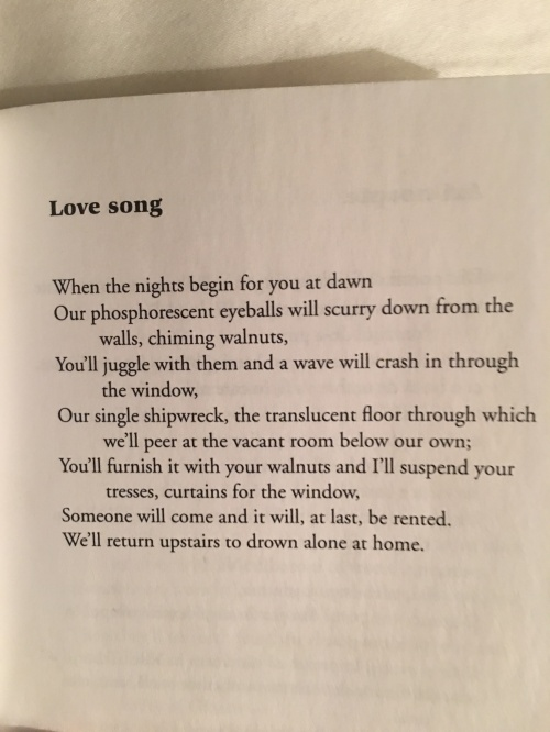 celan-love-song-092616